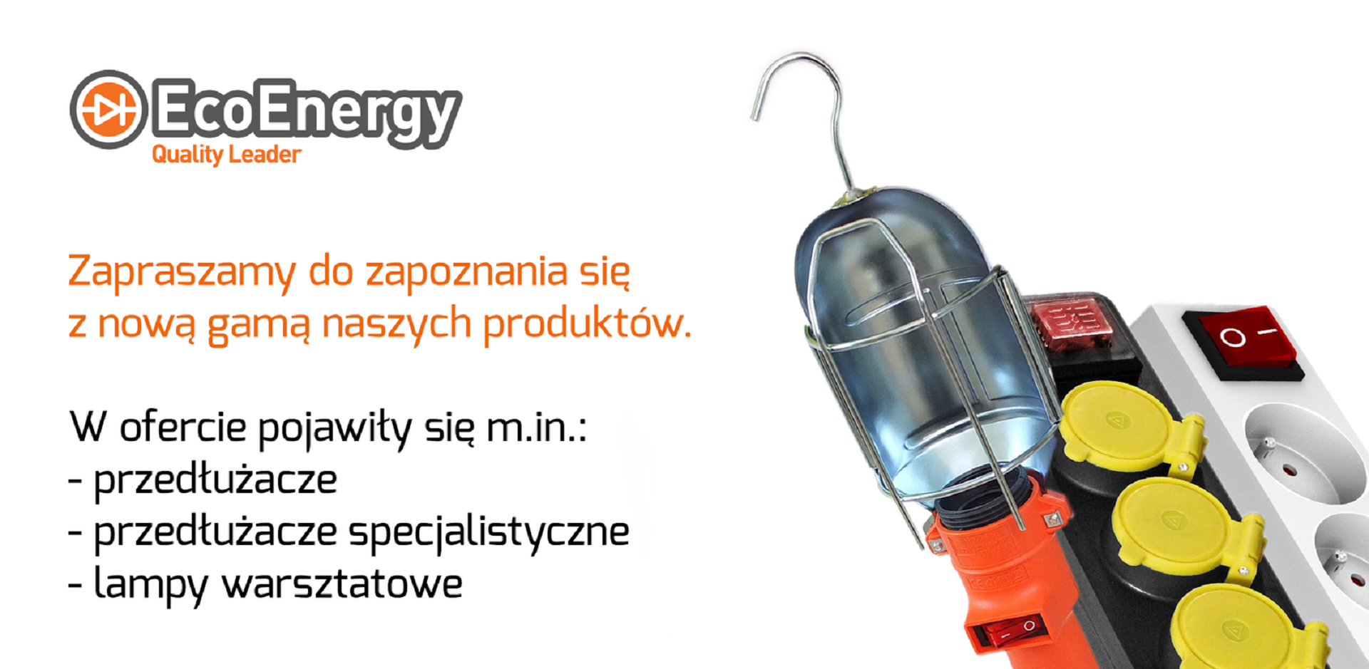EcoEnergy 1 HD