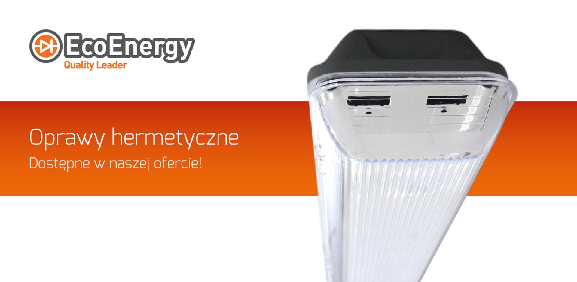 EcoEnergy 3